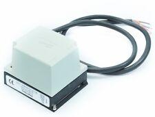 Danfoss Randall HPA2 2 puertos 4 Hilos Actuador Válvula Zona cabeza parte no 087N658700