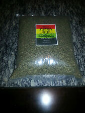 **Scotty D's - 10 pounds GREEN  Jamaican Blue Mountain Coffee Beans**