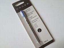 Cross 8512 Satnink Blue Fine Refill for Ballpoint Pen