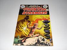 Phantom Stranger 29 : FN/VFN