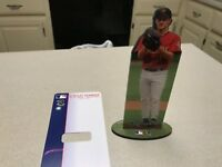 MLB Roy Oswalt Houston Astros Baseball Player Stand Up
