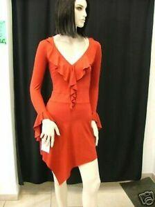 Kleid + Voillant Vorderseite und Hülle + Spitze Vorderseite