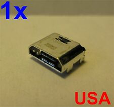 Micro USB Charging Port Charger Sync For SAMSUNG GALAXY MEGA 2 SM-G750A USA