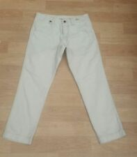 Tommy Hilfiger Regular Size 30L Jeans for Men
