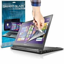 """Retail Packed Laptop Screen Protector For LENOVO FLEX 2 Pro 15.6 """""""