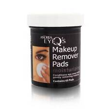 Pre-Soaked Pads ELF Makeup Removers   eBay