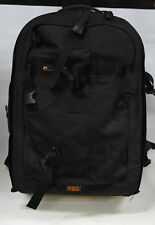 Lowepro Pro Runner 450 AW Camera Backpack