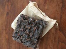 1kg Noix de lavage + 2 pochons - Saponine