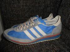 COOLE ADIDAS SL 72 Schuhe Gr 44 (Z69015 198 3391) G14000