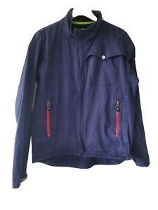 Vulpine Cycling Jacket Size L