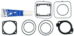 CARQUEST/Victor MS19689 Intake Gaskets