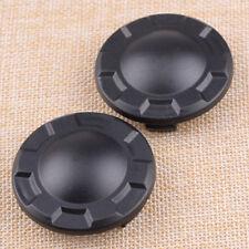 2x Amortiguador Recortar Shock Absorber Cover Trim para Mazda3 Mazda6 CX-5 CX-3