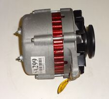 ALTERNATOR FOR BLUEBIRD,MICRA,PRAIRIE,SKYLINE,SUNNY,CABSTAR,VENETTE ETC (SA299)