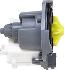 W10348269 Whirlpool Dishwasher Drain Pump