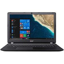 "PC COMPUTER PORTATILE NOTEBOOK ACER EXTENSA 15 15.6"" CORE i3 RAM 4GB HDD 500GB"