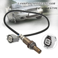 Upstream Lambda O2 Oxygen Sensor For JAGUAR X-TYPE 2.0 / 2.5 / 3.0 V6 4.0 4.2