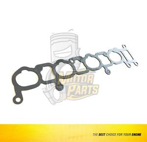 Intake Manifold Gasket For Chrysler Stratus Cirrus 2.4L 95-00
