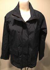 23ca11797b9 Van Heusen Women s Vests for sale