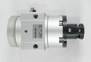 SMC MDSUB20-180S | Drehflügelantrieb | 1.0 MPa