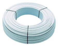 WAVIN Rohr Mehrschichtverbundrohr Alu-Pex Metallverbundrohr 16x2mm varianten