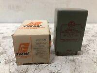NOS Vintage TRW Low Pass Transformer Filter LMI-100 Sound Load 10k Ohms TUBE AMP