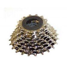 Componentes y piezas Shimano aleación para bicicletas