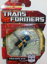 TRANSFORMERS TF G1 G2 SWASHPLATE HELICOPTER IDW GENERATIONS CLASSICS MOMC RARE