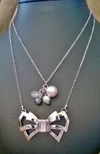Mimco Charm Fashion Necklaces & Pendants