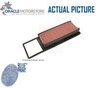 NEW BLUE PRINT ENGINE AIR FILTER AIR ELEMENT GENUINE OE QUALITY ADH22251