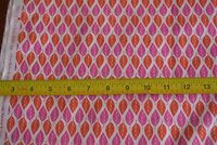 27091-15 EOB MODA TERRAIN 100/% cotton