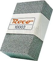 ROCO 10002 - Gomma pulisci binari