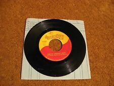 The By Cracky Beat/ Lowney's Chocolates/ 1967/ Canada/ RARE Lounge Psych Fuzz