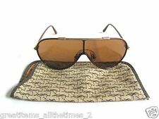 Authentic Yves Saint Laurent Sunglasses, Made In FRANCE