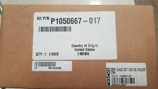Genuine Zebra Soft Case with Shoulder Strap ZQ630 QLn420 P1050667017 New See Pic