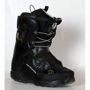 Northwave Black  - boots de snowboard d'occasion