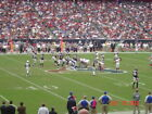 Texans vs Patriots 2 Field Prime II Lvl 128T tix 10/10/21