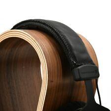 DEKONI AUDIO Choice Leather Replacement Headband for Beyerdynamic Headphones