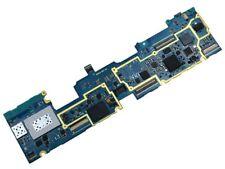 SAMSUNG GALAXY NOTE 10.1 GT-N8000 EXYNOS 4412 2GB / 16GB MOTHERBOARD GH82-06719A
