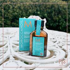 Moroccanoil Treatment Original 25ML *SUPER FAST DELIVERY* *GREAT VALUE*