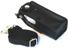 MITEX LEATHER CASE FOR MITEX HD HANDHELD TWO WAY RADIOS