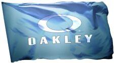 Oakley Flag Banner 3x5 ft Sales Sunglasses Premium Design