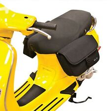 Scooter Moped Saddlebags Storage Bag Saddle Bags Motorcycle Cooler
