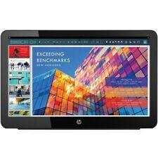 "HP Business V14 14"" Full HD LED LCD Monitor - 16:9"