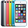 Apple iPod touch 5th Generation (64 GB)