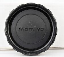 Mamiya RB67 Front Body Cap