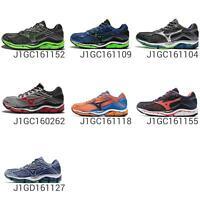 Mizuno Wave Enigma 6 VI Mens Womens Running Shoes Sneakers Pick 1
