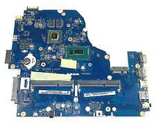 ACER ASPIRE E1-572 V3-5723G i5-4210U MOTHERBOARD NBMLC11004 NB.MLC11.004 (MB23)
