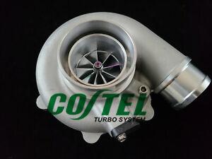 G-SERIES G25-550 Turbocharger super core 871389-5004 877895-5001 858161-5002