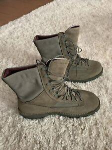 danner mens boot 11 1/2ee