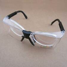 5x Pro Glasses Goggles for 400nm-700nm IPL Beauty Laser hair removal DB OD5+